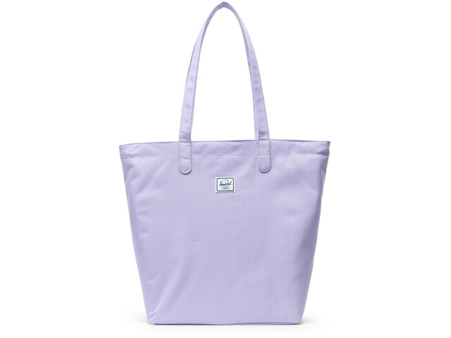 Herschel Mica Tas violet